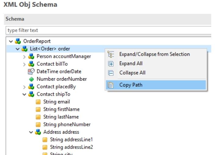 XML_DataSplitting.jpg